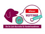 Wiener WUFFINAR: Hier gibt es die Kurse zum Nachschauen