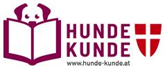 Hunde-Kunde.at - Ein Service der Tierschutzombudsstelle Wien